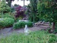 tuincentrum3