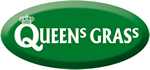 logo_queens_grass