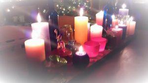 candlelight-2